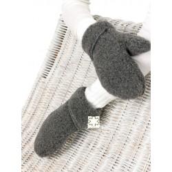 Dětské rukavice XS-XL